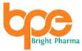 Bright Pharma Engineering Private Limited