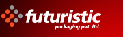 Futuristic Packaging Pvt. Ltd.