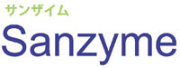 Sanzyme (P) Ltd