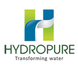 Hydropure Systems Pvt. Ltd.