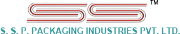 SSP Packaging Industries Pvt. Ltd.