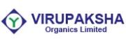 Virupaksha Organics PVT Ltd