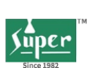Super Scientific Works Pvt. Ltd.