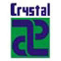 Crystal Automation Pvt. Ltd