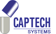 Captech Systems