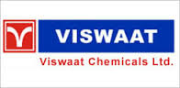 Viswaat Chemicals Ltd.