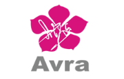Avra Laboratories Pvt Ltd