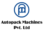 Autopack Machines Pvt. Ltd.