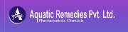 Aquatic Remedies Pvt. Ltd.