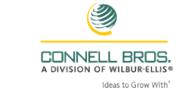 Connell Bros. Company (India) Pvt. Ltd.