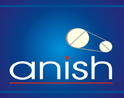 Anish Pharma Equip Pvt Ltd