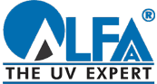 Ace Hygiene Product Pvt Ltd (Alfaa UV)