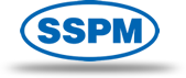 SSPM Systems & Engineers