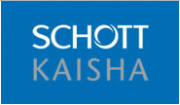 Schott Kaisha  Private Limited