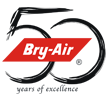 Bry-Air (Asia) Private Limited