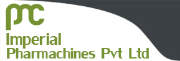 Imperial Pharmachines Pvt Ltd