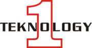 M K Teknology 1 Pvt Ltd