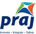 Praj HiPurity Systems Limited