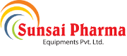 Sunsai Pharma Equipments Pvt Ltd