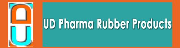 UD Pharma Rubber Products