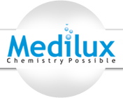 Medilux Laboratories Pvt Ltd