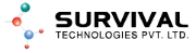 Survival Technologies Pvt Ltd