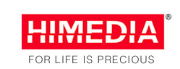 Himedia Laboratories Pvt. Ltd.