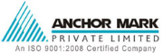 Anchor Mark Pvt Ltd