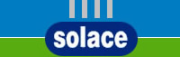Solace Engineers (Mktg) Pvt. Ltd.