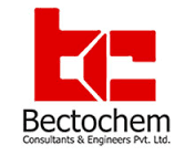 Bectochem Consultant & Engineers Pvt Ltd