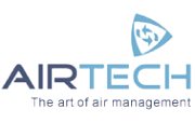 Airtech Systems India Pvt. Ltd.