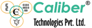 Caliber Infosolutions  INC