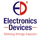 Electronics Devices Worldwide Pvt Ltd