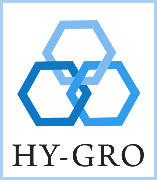 HY-GRO CHEMICALS PHARMTEK PVT. LTD.