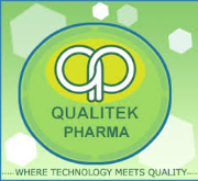 Qualitek Pharma