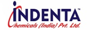 Indenta Chemicals India Pvt Ltd