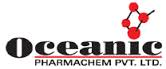 Oceanic Pharmachem PVT LTD