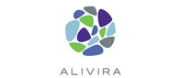 Alivira Animal Health Ltd