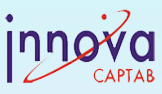 Innova Captab Pvt Ltd