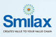 Smilax Laboratories Limited