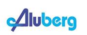 Aluberg Spa