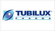 Tubilux Pharma Spa