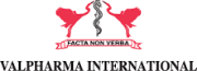Valpharma International SpA