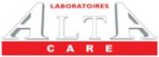 Alta Care Laboratories