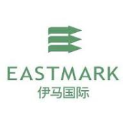 Anhui (Shanghai) Eastmark Int'l Trading Co Ltd