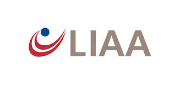 Investment and Development Agency of Lat