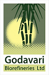 Godavari Biorefineries Ltd