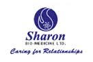 Sharon Bio-Medicine Ltd