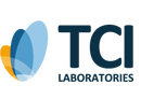 TCI Laboratories