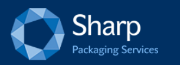 Sharp Packaging Solutions